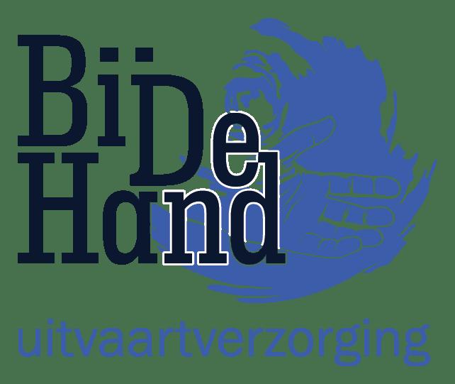 Uitvaartverzorging BijDeHand